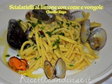 scialatielli-al-limone-8