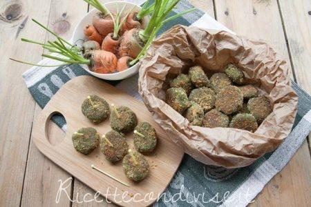 Polpette-ciuffi-di-carota-e-mozzarella-450x300