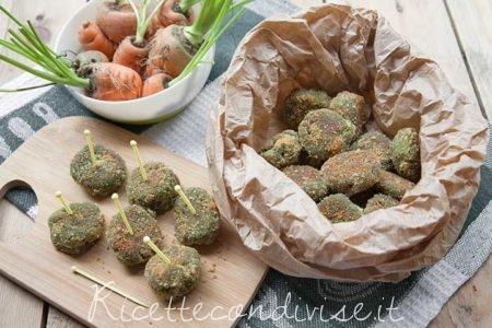 Polpette-con-mozzarella-e-ciuffi-di-carota-450x300