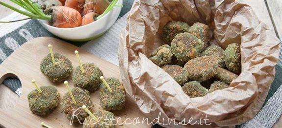 polpette-con-mozzarella-e-ciuffi-di-carota