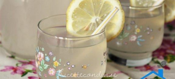 limonsoda