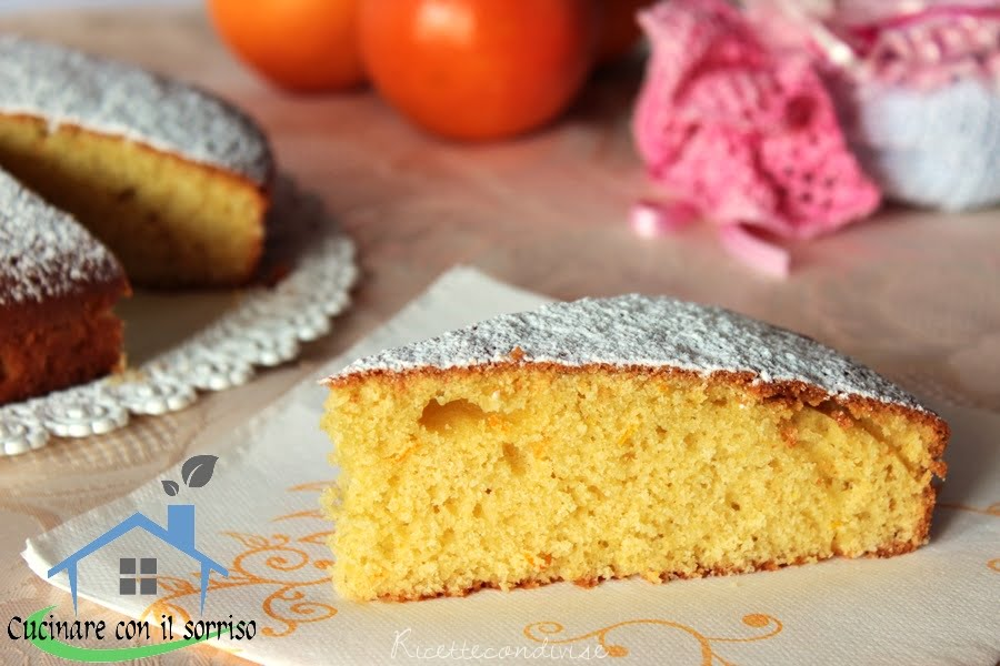 torta-soffice-allarancia