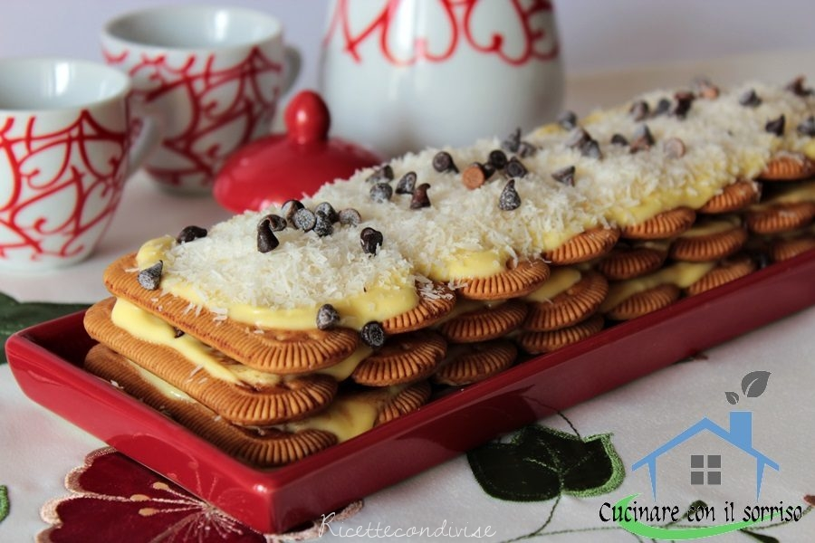 mattonella-cioccolato-e-cocco-900x600