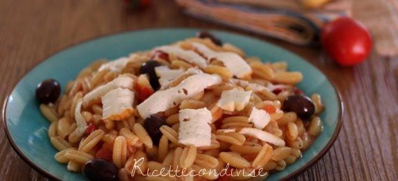 gnocchetti-con-pomodorini