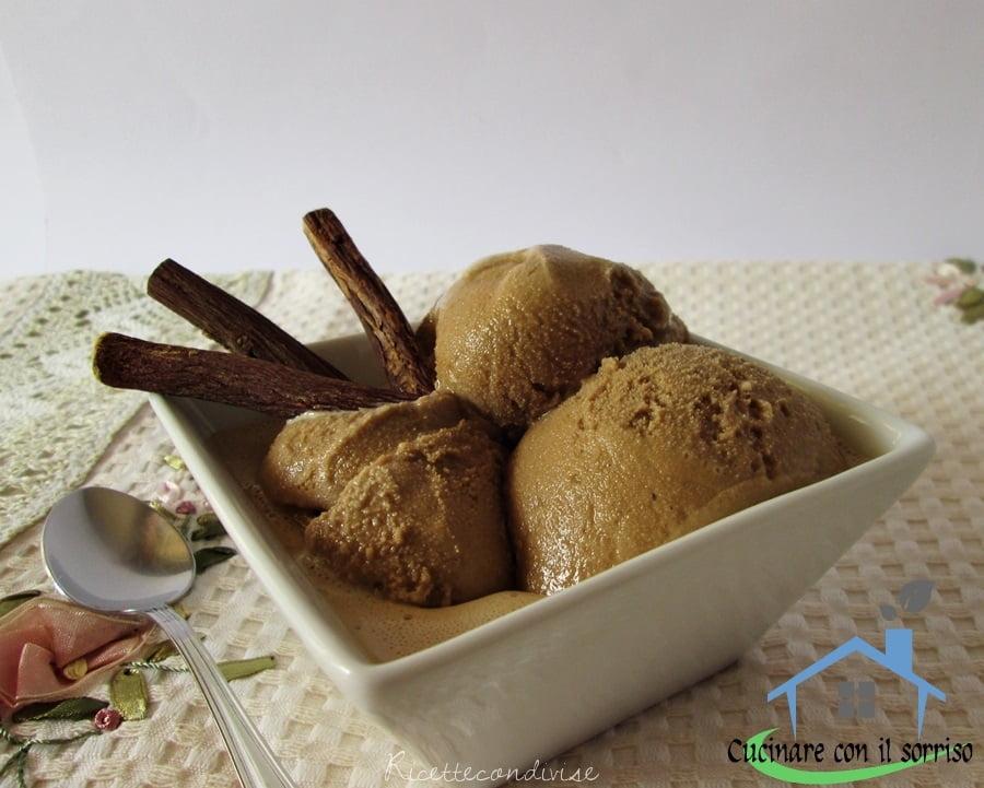 gelato-alla-liquirizia