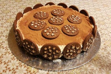 Torta-Pan-di-Stelle-450x300
