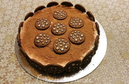 Torta-senza-cottura-con-i-Pan-di-Stelle-450x295