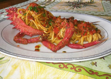Bavette-alla-granseola-di-Franco-Graziano-450x322