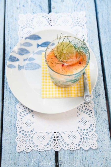 Cheesecake-salata-al-salmone-450x675