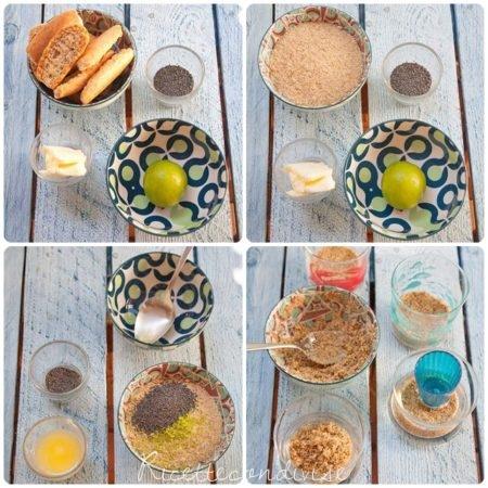 Collage-uno-preparazione-cheesecake-al-salmone-450x450