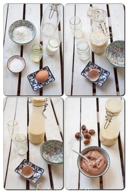 Collage-preparazione-pastella-crepes-in-bottiglia-450x675