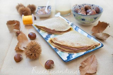 Crepes-con-crema-di-castagne-al-caprino-450x300