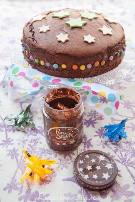 Torta-cacao-e-cioccolato-Pan-di-Stelle-450x675