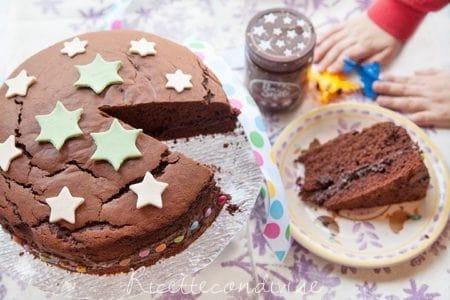 Torta-cioccolato-e-cacao-Pan-di-Stelle-450x300