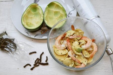 Ripieno-mazzancolle-e-avocado-450x300