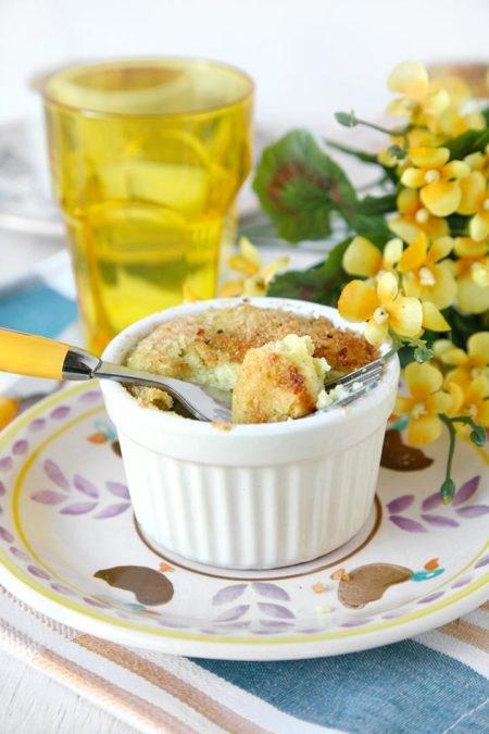 Tortini-di-patate-e-zucchine-allo-zafferano-450x675