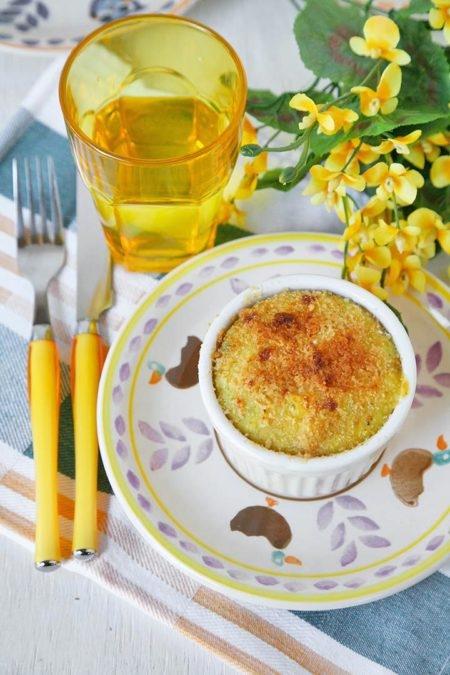 Tortino-di-patate-e-zucchine-allo-zafferano-450x675